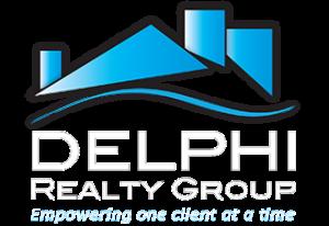 delphi-realty-logo-white