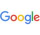 google_logo-delphi