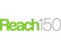 reach_delphi