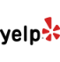 yelp_delphi