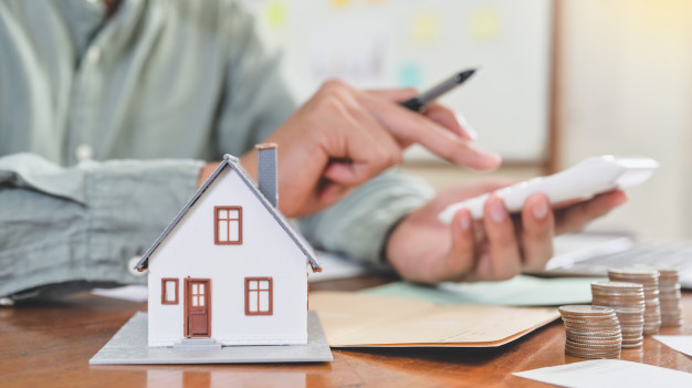 7 Tips to Determine the Value of Your Home