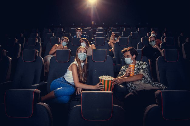 movie-theatre-during-quarantine_155003-16284
