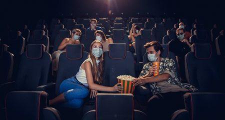 movie-theatre-during-quarantine_155003-16284