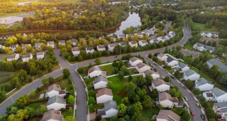 How to Evaluate Neighborhoods Before You Buy a Home